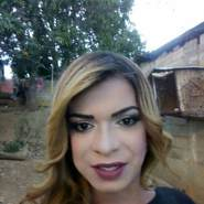 samanthav496303's profile photo