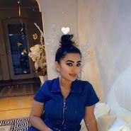 manuelam663416's profile photo