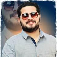 zeeshanf855964's profile photo