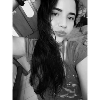 Samanta0304_Vargas_Single_Female