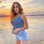 marys182524's profile photo