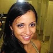 jessicas375426's profile photo