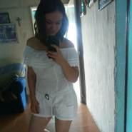 mariat07's profile photo