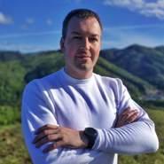 edizd80's profile photo