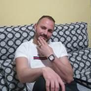 moradk262898's profile photo