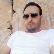 fouade300163's profile photo