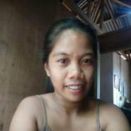 mcr7810's profile photo