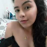 zulayr973540's profile photo