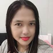 marya328570's profile photo