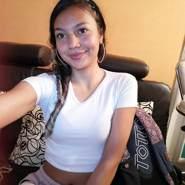 liseths775615's profile photo