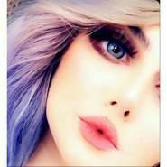 aarbaa853430's profile photo