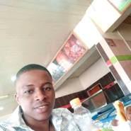 stanleys393018's profile photo