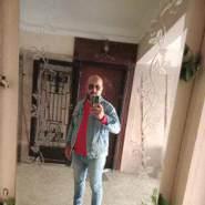 hamadaawad11's profile photo