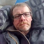 bradleym417308's profile photo