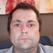soliss908644's profile photo