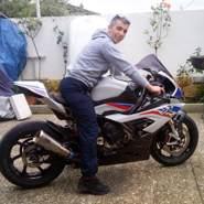 alexanderkalfopoulos's profile photo