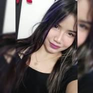 karelysp137639's profile photo