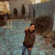 azooy02's profile photo