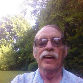bobw936_Michigan_Egyedülálló_Férfi