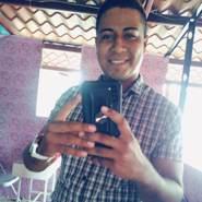 alejandrod790162's profile photo