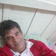 claudiomiror407186's profile photo