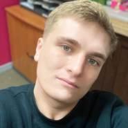 cyrild646238's profile photo