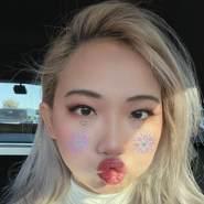 kimms36's profile photo