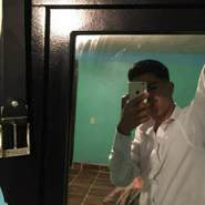 lalor467262's profile photo