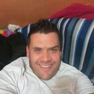 albertop302556's profile photo