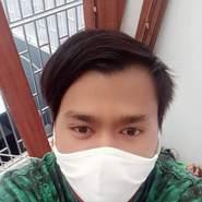 abam598's profile photo