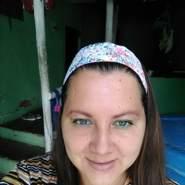 marileyz28614's profile photo