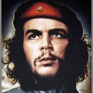 bog0490's profile photo