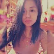 nancyn756524's profile photo