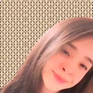 kimi137891's profile photo