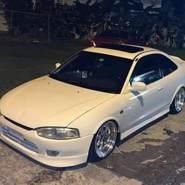 alvaroc882636's profile photo