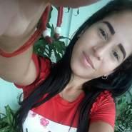 angeles181253's profile photo