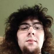 draker662557's profile photo