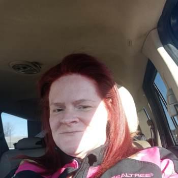 rhondak717868_Michigan_Single_Female