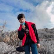 userjp27398's profile photo