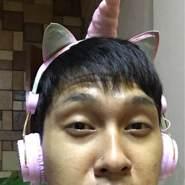 honcho444970's profile photo