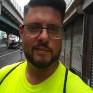 anthonyp791696's profile photo