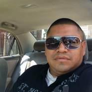 chepe34's profile photo