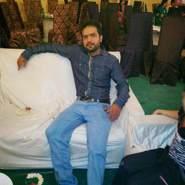 muhammadf638877's profile photo