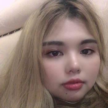 userbrje14_Texas_Single_Female