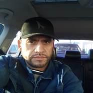 martins190422's profile photo