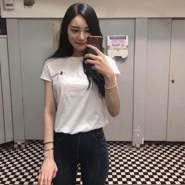 userjo972's profile photo