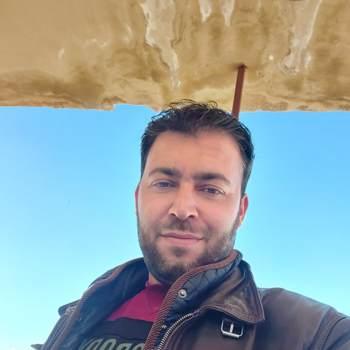 eyadfawzee5_Rif Dimashq_Single_Male