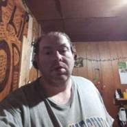 williamw741935's profile photo