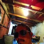 arnoldog736364's profile photo