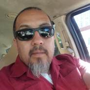 antonio84526's profile photo